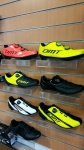 Chaussures DMT 2016  -20%