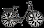 GITANE Organ'e-Bike 9 Ah